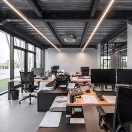 ufficio tecnico tubilaser
