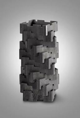 tubo quadro composizione