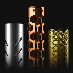 aluminium-copper-brass-laser-cutting