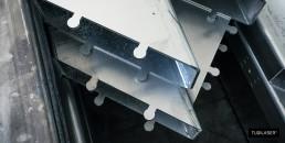 taglio-fibre-ottiche